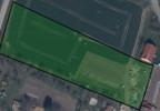 Działka na sprzedaż, Tyniec nad Ślężą Leśna, 67000 m² | Morizon.pl | 8650 nr3