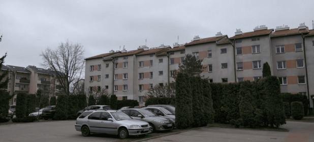 Mieszkanie na sprzedaż 69 m² Warszawa Ułańska - zdjęcie 2