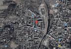 Mieszkanie na sprzedaż, Głuchołazy Szymona Koszyka, 60 m² | Morizon.pl | 2650 nr3