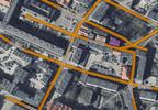 Mieszkanie na sprzedaż, Świdnica Przechodnia, 60 m² | Morizon.pl | 4831 nr3