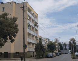 Morizon WP ogłoszenia | Mieszkanie na sprzedaż, Góra Kalwaria Dominikańska, 47 m² | 8647