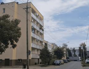 Mieszkanie na sprzedaż, Góra Kalwaria Dominikańska, 47 m²
