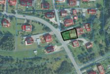 Dom na sprzedaż, Mała Wieś, 150 m²