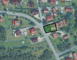 Morizon WP ogłoszenia   Dom na sprzedaż, Mała Wieś, 150 m²   5555