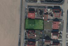 Dom na sprzedaż, Subkowy Świerkowa, 140 m²
