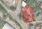 Dom na sprzedaż, Nakło nad Notecią 1 Maja, 176 m² | Morizon.pl | 1770 nr2