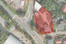 Dom na sprzedaż, Nakło nad Notecią 1 Maja, 176 m²