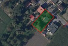 Dom na sprzedaż, Lisewo Mikołaja z Ryńska, 119 m²