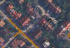 Dom na sprzedaż, Płock Dybowskiego, 100 m² | Morizon.pl | 9113 nr2