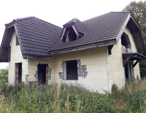 Dom na sprzedaż, Kotomierz Nad Torem, 199 m²