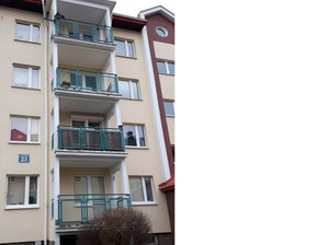 Mieszkanie na sprzedaż, Gdynia Wielki Kack, 137 m²