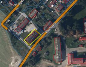 Mieszkanie na sprzedaż, Dobrcz Kasztanowa, 75 m²