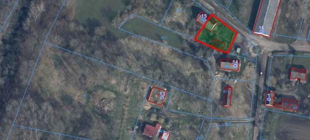 Dom na sprzedaż 64 m² Białogardzki (Pow.) Białogard (Gm.) Zagórze - zdjęcie 2