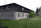 Dom na sprzedaż, Strzyżyno, 104 m² | Morizon.pl | 7487 nr3