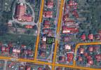 Dom na sprzedaż, Skierniewice Zadębie, 154 m²   Morizon.pl   8436 nr2