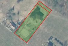 Dom na sprzedaż, Osowiec osowiec-osiedle, 222 m²