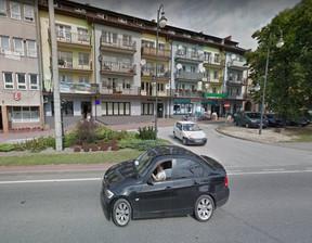 Kawalerka na sprzedaż, Annopol Rynek, 37 m²