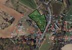 Dom na sprzedaż, Mojesz, 162 m² | Morizon.pl | 4712 nr2