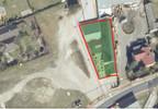 Handlowo-usługowy na sprzedaż, Nochowo Śremska, 937 m²   Morizon.pl   6800 nr2
