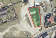 Handlowo-usługowy na sprzedaż, Nochowo Śremska, 937 m²