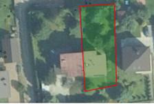 Dom na sprzedaż, Libertów Aleja Jana Pawła II, 129 m²