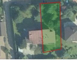 Morizon WP ogłoszenia | Dom na sprzedaż, Libertów Aleja Jana Pawła II, 129 m² | 3106