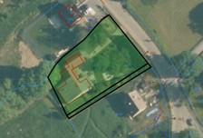 Dom na sprzedaż, Twardorzeczka, 213 m²