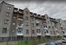 Mieszkanie na sprzedaż, Gryfice Armii Krajowej, 112 m²