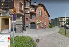 Mieszkanie na sprzedaż, Świdnica 1 Maja, 48 m²