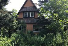 Dom na sprzedaż, Przegonia, 110 m²