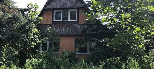 Dom na sprzedaż 110 m² Białogardzki (Pow.) Białogard (Gm.) Przegonia - zdjęcie 1