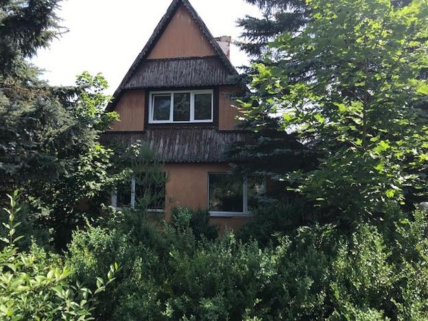 Dom na sprzedaż, Przegonia, 110 m²   Morizon.pl   9903