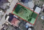 Mieszkanie na sprzedaż, Augustów Emilii Plater, 170 m² | Morizon.pl | 5529 nr2