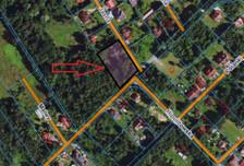 Dom na sprzedaż, Józefin Jasna, 210 m²