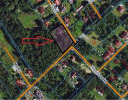 Morizon WP ogłoszenia | Dom na sprzedaż, Józefin Jasna, 210 m² | 8135