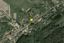 Mieszkanie na sprzedaż, Lutomia Górna, 157 m²