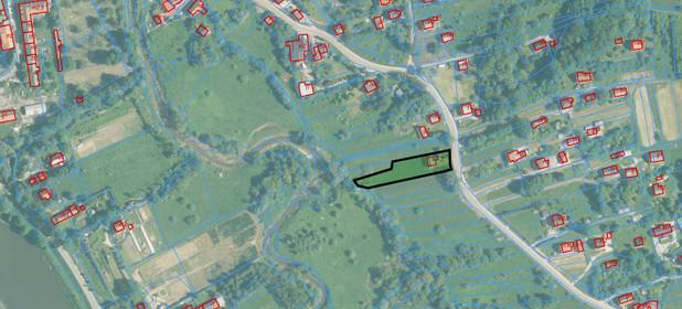 Dom na sprzedaż 114 m² Wadowicki (Pow.) Kalwaria Zebrzydowska (Gm.) Brody - zdjęcie 1
