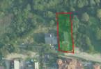 Morizon WP ogłoszenia | Dom na sprzedaż, Mogilany Świątnicka, 98 m² | 6795