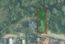 Dom na sprzedaż, Mogilany Świątnicka, 98 m²