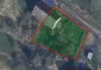 Dom na sprzedaż, Zagórze, 64 m² | Morizon.pl | 6759 nr2