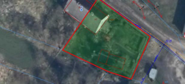 Dom na sprzedaż 64 m² Białogardzki (Pow.) Białogard (Gm.) Zagórze - zdjęcie 1