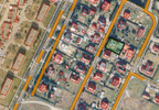 Dom na sprzedaż, Górzyca Różana, 176 m² | Morizon.pl | 2468 nr2