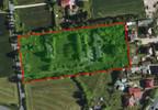 Działka na sprzedaż, Ojrzeń Spółdzielcza, 12488 m² | Morizon.pl | 8842 nr2