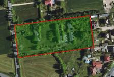 Działka na sprzedaż, Ojrzeń Spółdzielcza, 12488 m²