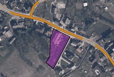 Dom na sprzedaż, Pyrzyce Staromiejska, 355 m²
