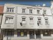 Mieszkania Wałcz  56.08m2 sprzedaż  - kamienica ul.Aleja Zdobywców Wału Pomorskiego
