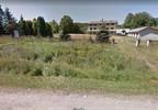 Dom na sprzedaż, Wysowa-Zdrój, 177 m² | Morizon.pl | 3841 nr2