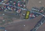 Dom na sprzedaż, Wielowieś, 248 m² | Morizon.pl | 4965 nr2
