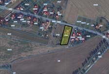 Dom na sprzedaż, Wielowieś, 248 m²