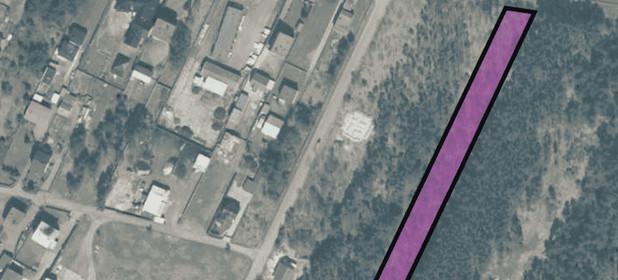 Dom na sprzedaż 126 m² Kłobucki (Pow.) Panki (Gm.) Praszczyki - zdjęcie 3
